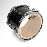 16 Inch B16UV2 Evans UV2 Coated Drum Head
